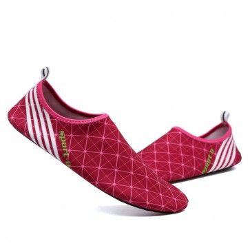 Aqua Shoes DFS-9