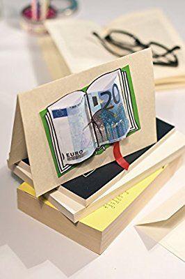 Blitzschnelle Geldgeschenke: Amazon.de: Martina Lammel: Bücher