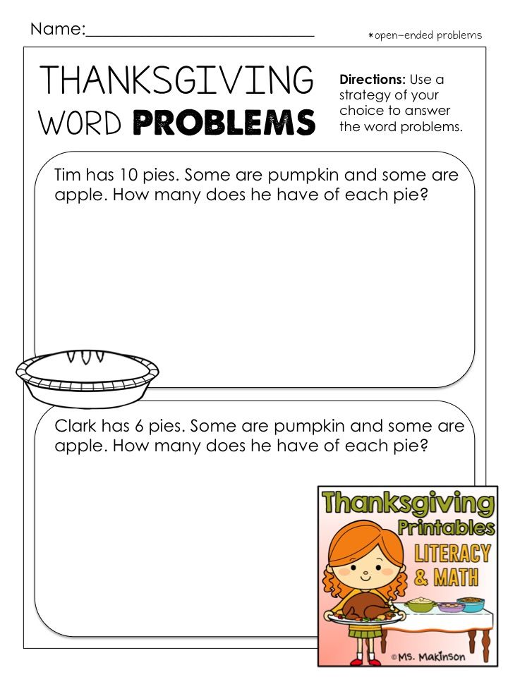 kindergarten math word problems college paper sample   words  kindergarten math word problems