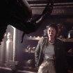 Still of Veronica Cartwright in Alien