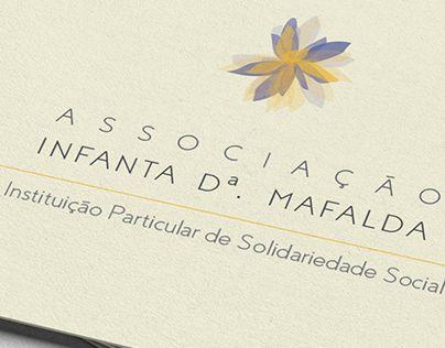 """Check out new work on my @Behance portfolio: """"Brand Image Proposal - Associação…"""