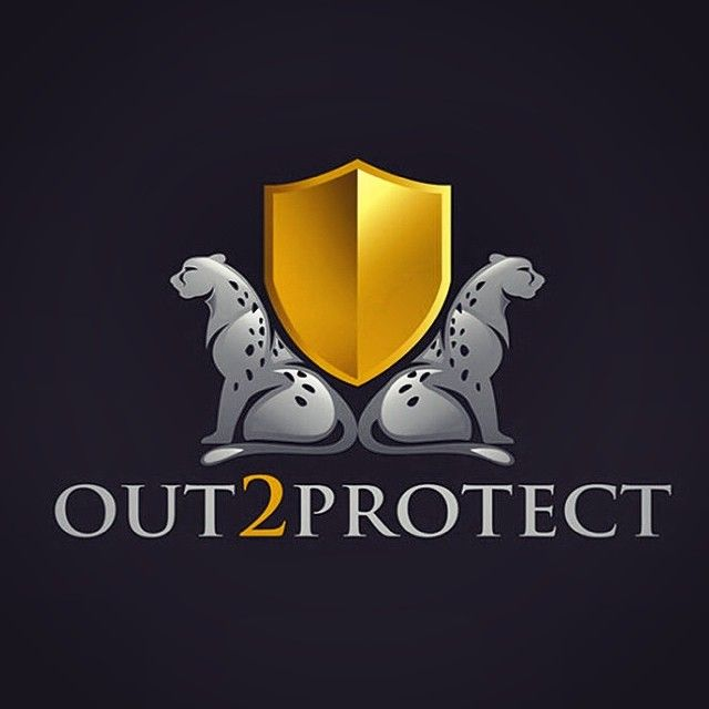 #ClickSEOMarketing would like to welcome our new client #Out2Protect! We are looking forward to working with you, and helping to grow your #business #online! #BringingTheWorldToYouOneClickAtATime #ChangingLives #BestInTheBusiness #Growth #SEO