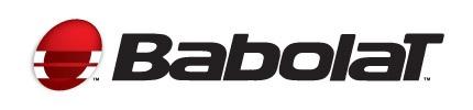 Babolat Pure Drive Roddick Plus 2012