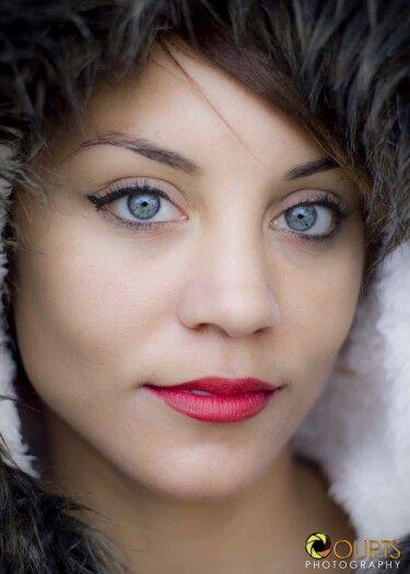 Portraiture #Sony #eyes #skin #lips #gorgeousbeauty #breathtaking #dreamy #southafrican