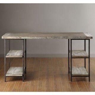 Renate Desk