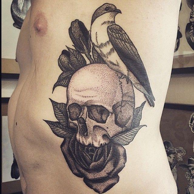 ➕ Artist : Bart Balboa ➕ Check our Tattoo social network :  www.sorrymummy.com  #tattoo #tattooist #blackwork #amazing #picoftheday #sorrymummytattoo #tattooed #lifestyle #inkedboys #inkedgirls #tattoos #black #tatuajes #dream #studio #tatouages #tattooartist #artist #life #illustration #draw #art