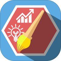 """""""Infografik und Poster Creator - Graphic Maker"""" von Tech Box Ltd"""