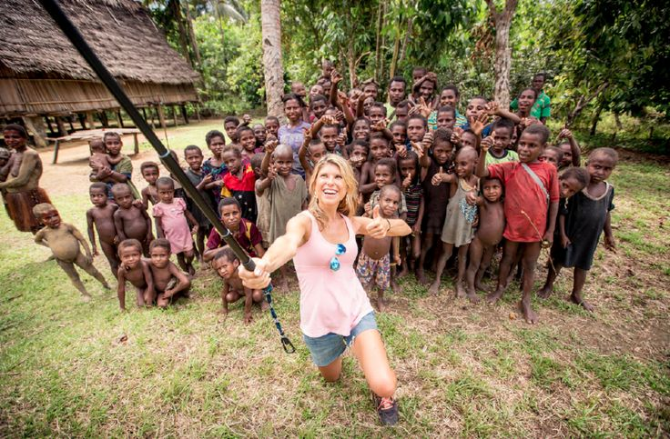 Outstanding The Top 10 Best Blogs On Papua New Guinea And Natural Life In Rondon Ridge Papua New Guinea