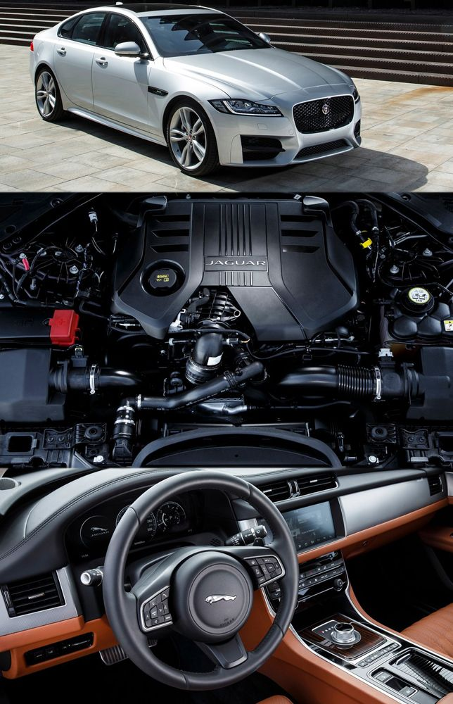 Pin By Marcus Chatman On Wheels In 2020 Jaguar Xf