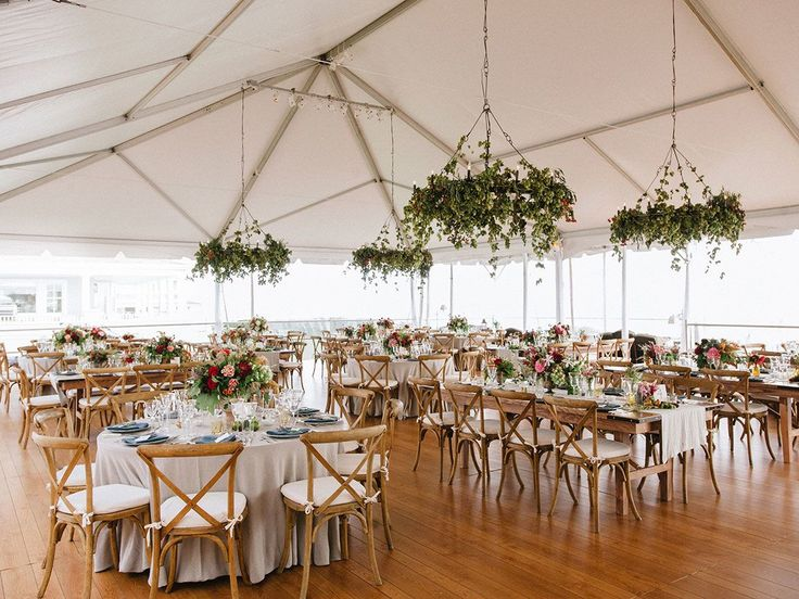 How To Create The Perfect Reception Timeline: Best 25+ Wedding Reception Activities Ideas On Pinterest
