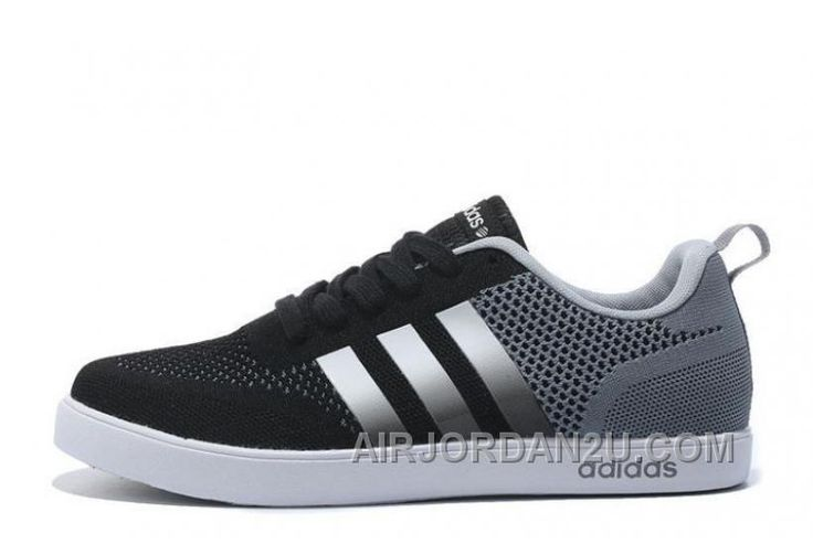 http://www.airjordan2u.com/adidas-neo-trainers-all-authentic-2016.html ADIDAS NEO TRAINERS ALL AUTHENTIC 2016 Only $84.00 , Free Shipping!