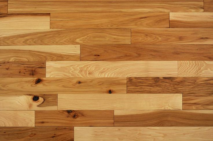 23 best hickory floors images on pinterest hardwood for Hardwood flooring online