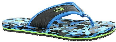 The North Face Base Camp Flip Flop Boys' Toddler-Youth
