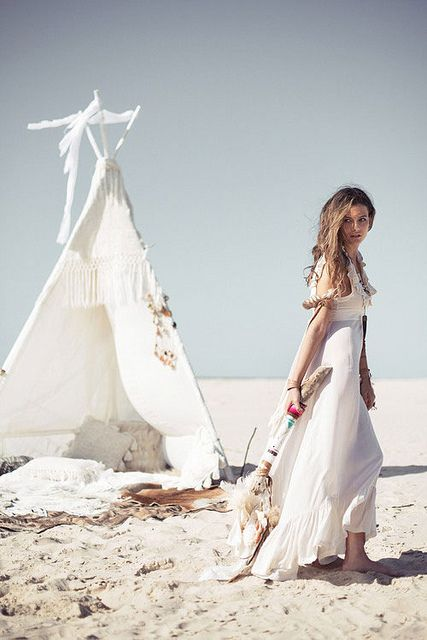 157 best BOHO STYLE images on Pinterest | My style, Fall fashion and ...