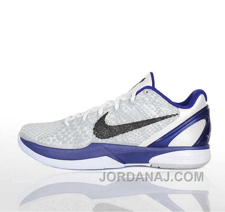 Nike Kobe VI 6 Basketball Shoes Hot, Price: - Air Jordan Shoes, New Jordan  Shoes, Michael Jordan Shoes