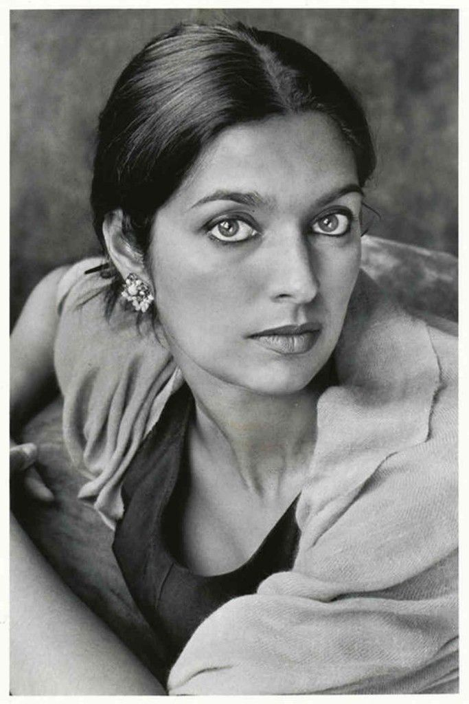 Jhumpa Lahiri is an Indian American author. Lahiri's debut short story collection, Interpreter of Maladies, won the 2000 Pulitzer Prize for Fiction, and her first novel, The Namesake, was adapted into the popular film of the same name. (Wikipedia)