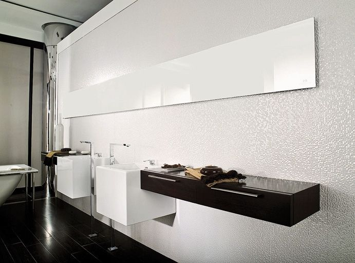 26 best images about porcelanosa on pinterest for Porcelanosa faucets