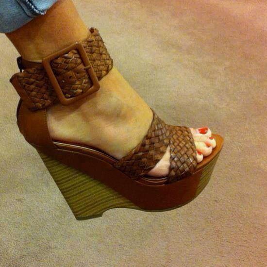 charistian sapatos louboutin para estilo de autumnwinter. Legal!