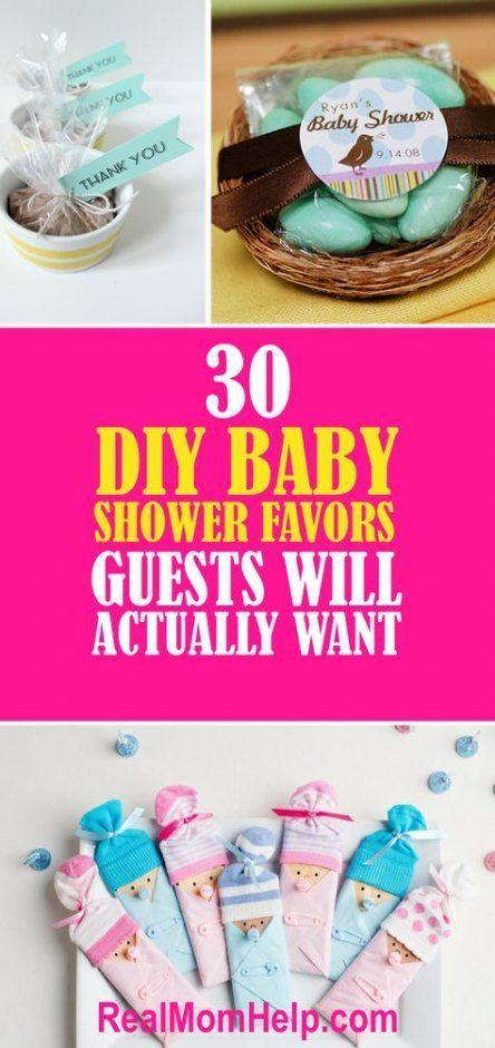 Super Baby Shower Gunsten Twins Leuke ideeën 67 Idee #baby #babyshower