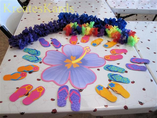 78 Best Images About Caribbean Party Ideas And Decorations: 17 Best Images About Cruise Door Decorations On Pinterest