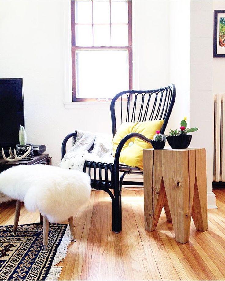 10 best Master Bedroom images on Pinterest | Guest rooms, Guest ...