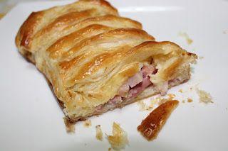 PANADERIA    LATINA   DEL   PERU: PAN TRENZADO / Плетеный хлеб / 辫子面包 / Hefezopf