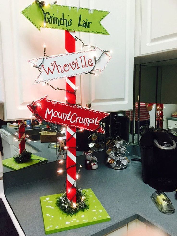 super Christmas Decorations Ideas for the Home 92