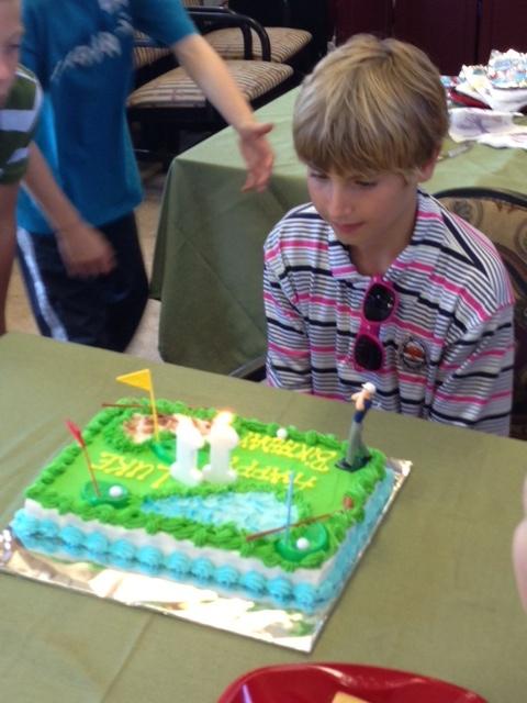 29 best Local Birthday Spots Vendors images on Pinterest