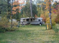 Rates and Packages - Accommodations, Cottages, Camping, Trailers, Hunting…
