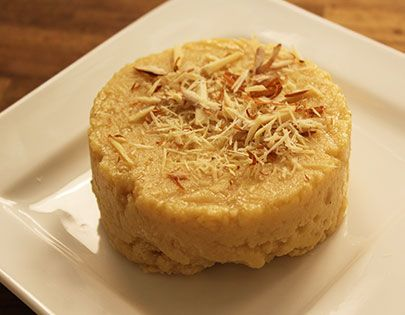 336 best desi mithai images on pinterest indian sweets indian how to make pal khova recipe by masterchef sanjeev kapoor forumfinder Images