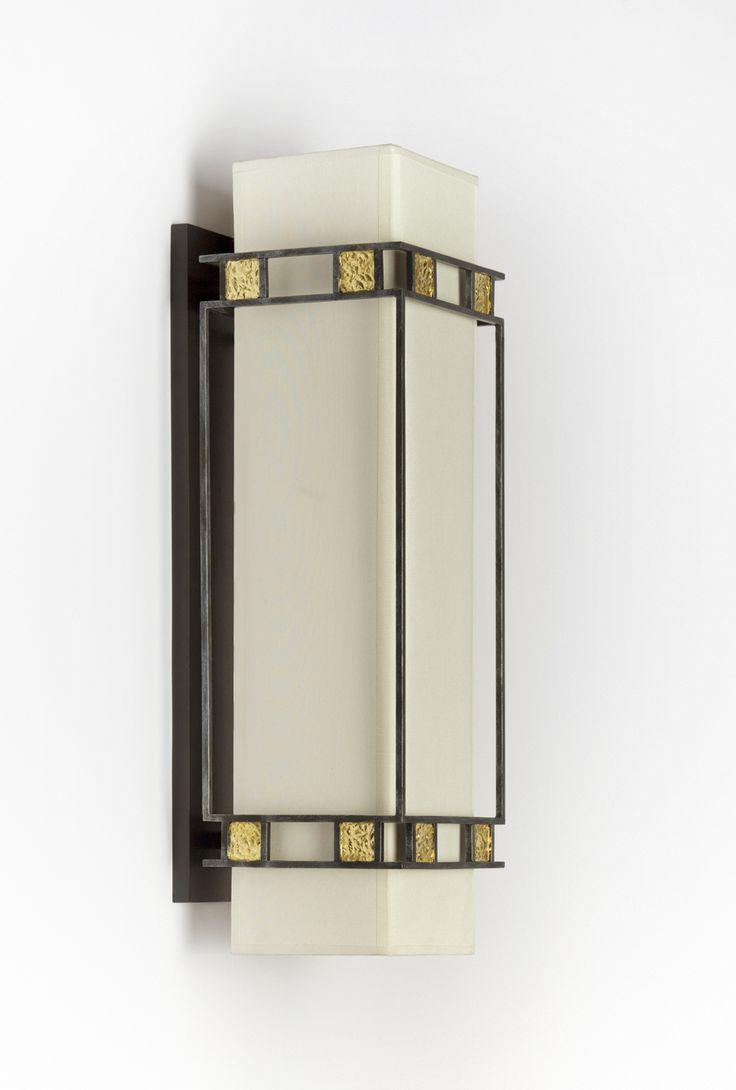 9 best vintage sign images on pinterest vintage plates vintage signs and blacksmithing. Black Bedroom Furniture Sets. Home Design Ideas