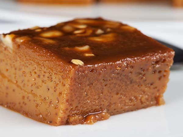 Recipe Of Pan Cake In Sri Lanka