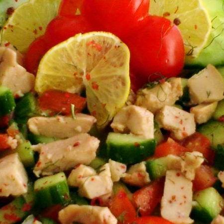 Egy finom Tőkehalmájas saláta ebédre vagy vacsorára? Tőkehalmájas saláta Receptek a Mindmegette.hu Recept gyűjteményében!