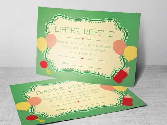 how to make raffle tickets on microsoft publisher