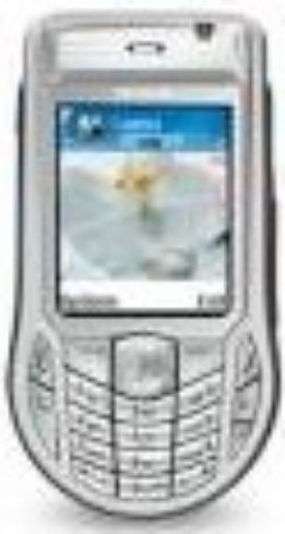 Nokia 6630 UNLOCKED GSM Triband Bluetooth SmartPhone - For Sale Check more at http://shipperscentral.com/wp/product/nokia-6630-unlocked-gsm-triband-bluetooth-smartphone-for-sale/