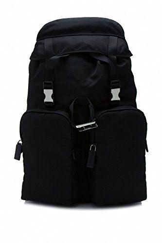 (プラダ) PRADA Tessuto Montagn Backpack メンズ バックパック 2VZ065973... https://www.amazon.co.jp/dp/B01HT4W38G/ref=cm_sw_r_pi_dp_1KJExbEFBCWAW