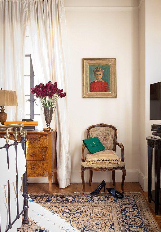263 best new york city interiors images on pinterest