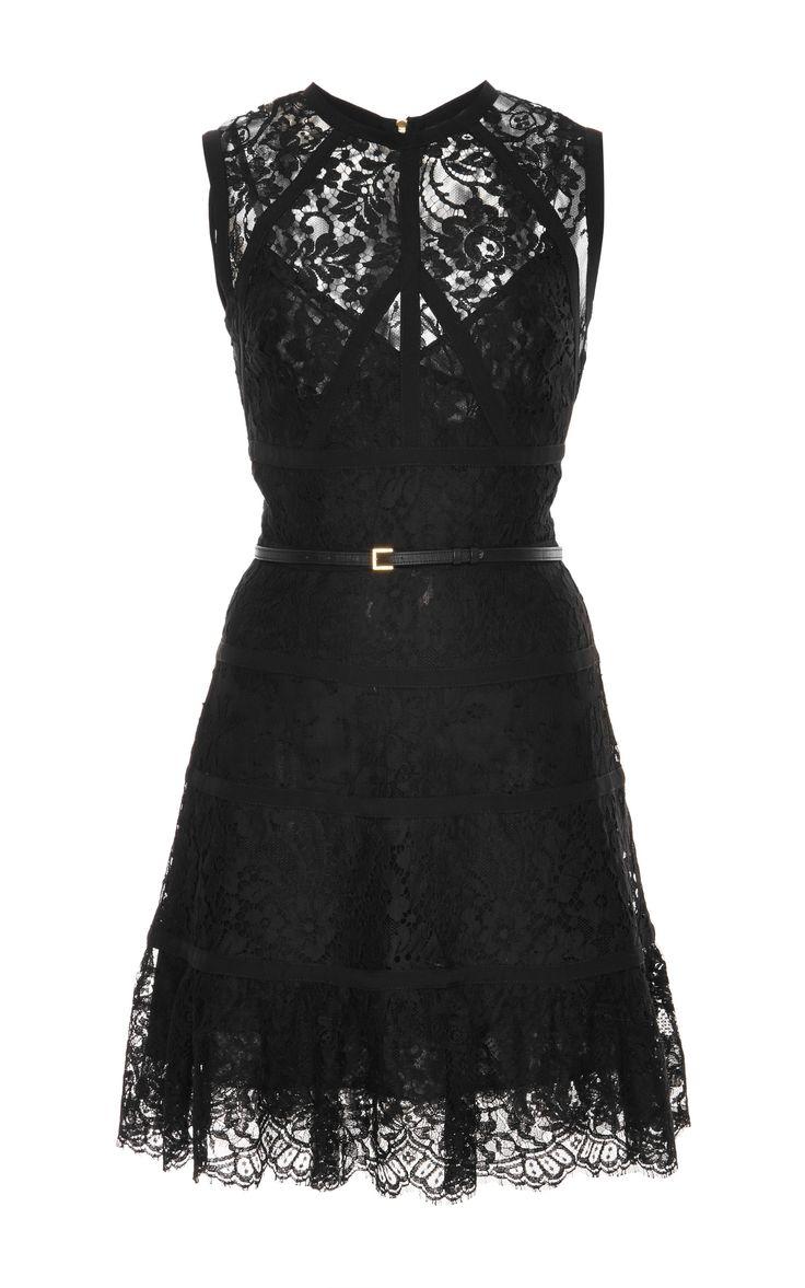 683 besten Dress 3.0 Bilder auf Pinterest | Crepes, Elie saab ...
