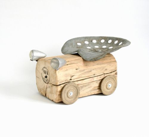 Camion-fafa-des-bois-jouet-enfant-recyclage-truck-upcycling-toy-design-serendipity-rocket-lulu2