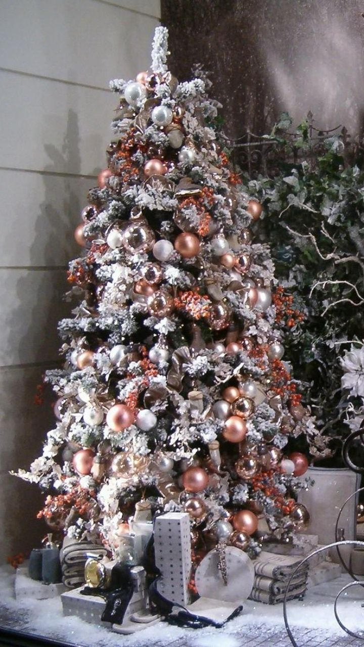 Germanic paganism amazing tabletop christmas trees decorating plan - Download Wallpaper 720x1280 Tree Christmas Decorations Dummy Showcase Holiday New Year