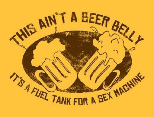 international beer day - funny beer memes (6)