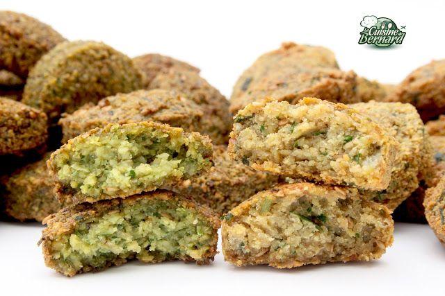 119 best images about cuisine boulettes galettes on for La cuisine de christine