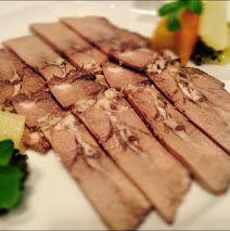 ステーキレストラン そうま - Google+