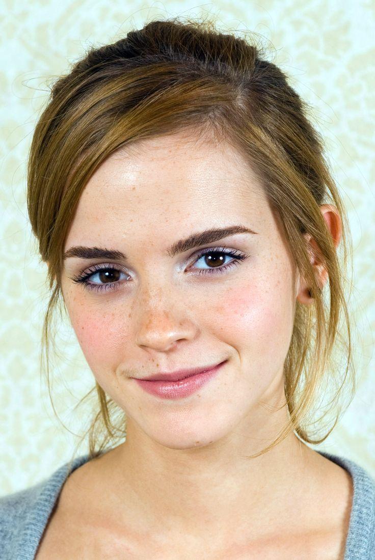 Emma watson cum shot
