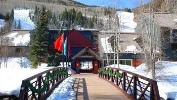 Located in Telluride, Cimarron Lodge by Telluride Alpine Lodging is in the mountains, minutes from Palm Theatre, and close to San Miguel County Courthouse. Featured amenities include complimentary…MoreMore  United States Informações em nosso Site http://storelatina.com/usa/travelling   #vacation #traveleua #EUA #usatravel