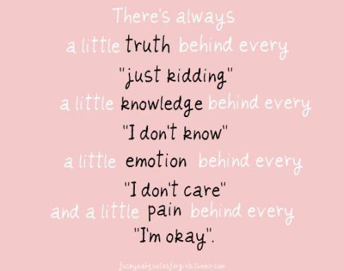 317 best Broken Friendship images on Pinterest | Words, Sayings ...