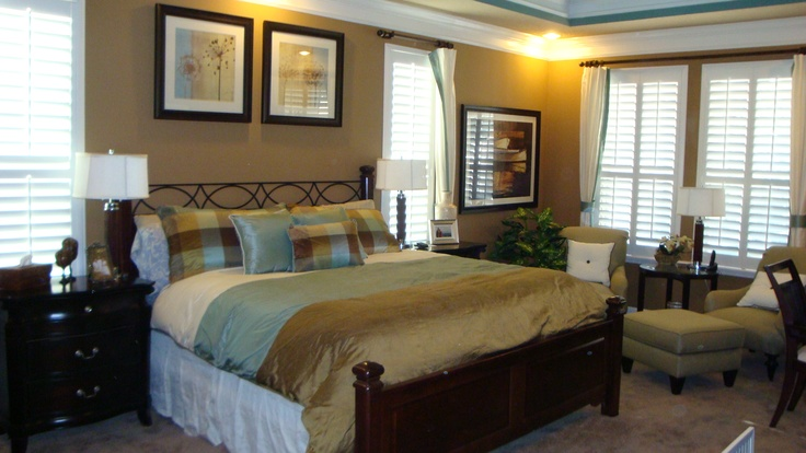 1000 images about plantation shutters on pinterest for Plantation style bed