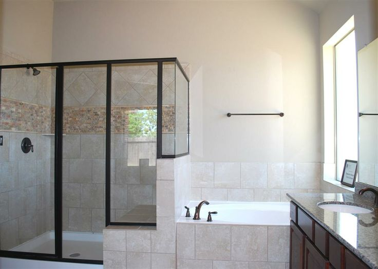 26 best Beautiful Bathrooms images on Pinterest | Beautiful ... Granite Claw Designs Beautiful Bathrooms on beautiful bathroom cabinets, beautiful bathroom remodels, beautiful bathroom sinks, beautiful bathroom tile patterns, beautiful bathroom tile designs, beautiful bathroom faucets, beautiful bathroom fixtures, beautiful bathroom paint, beautiful bathroom shower designs, beautiful bathroom tile work, beautiful bathroom shower tile, beautiful bathroom stone, beautiful bathroom windows, beautiful bathroom white, beautiful bathroom tiling, beautiful bathroom floors, beautiful bathroom countertops, beautiful bathroom furniture,