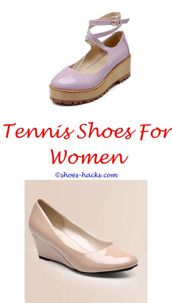 nike air huarache ultra womens shoes white - womens squash shoes uk.patagonia womens activist shoe reviews asics gel cumulus 15 womens shoes womens size 7 in boy shoes 8330107780