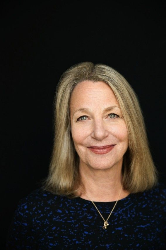This lady is a legend! Paula Scher (born October 6, 1948, Washington D.C) is an American graphic designer, painter and art educator in design, and the first female principal at Pentagram, which she joined in 1991.